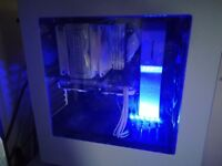 i5 4690K Desktop