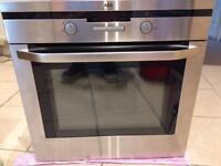 AEG B3101-4-M oven