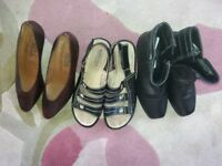 Shoes boots trainers for sale
