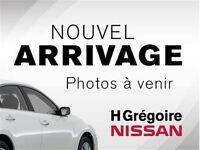 2014 Nissan Rogue S AWD