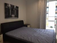 - Large and cousy 1bed apartment with private balcony!