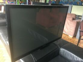 Samsung 42 inch Plasma Screen