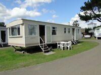 Caravan accommodation Short term.