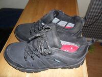 Karrimor Walking Boots Size 7