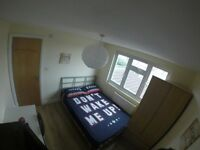 3 ROOMS IN ONE HOUSE!!! LEYTONSTONE ,Bills inc