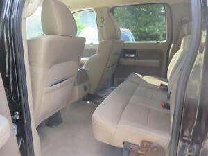 2008 Ford F-150 Cambridge Kitchener Area image 12