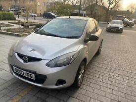 image for Mazda 2 1.4L