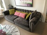 West Chester Maxi spilt Sofa