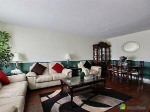 $140,000 - Condominium for sale in London London Ontario image 2