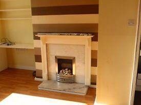 2nos Bedroom House in Holland Street, Batley WF17 @ £450