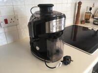 Cuisineart Juicer