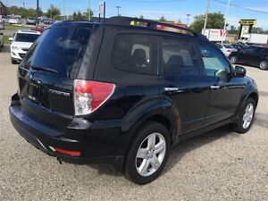 2010 Subaru Forester X Limited Kitchener / Waterloo Kitchener Area image 6