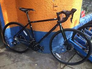 *NEW* 2014 NORCO INDIE DROP2 (Chromo) WAS $1,045, NOW $699!