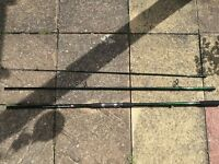 Assorted Fishing Equipment