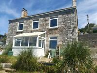 4 bedroom house in roundfields rosehill marazion penzance cornwall, TR17