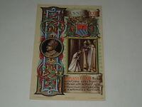 Papi Giovanni - Xxiii N.52 Lit. Armanino Genova-affare-imperdibile - armani - ebay.it