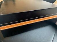 Cigar Box (Humidor)