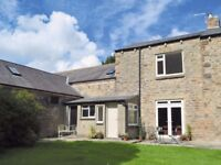 Pockerley Cottage , Beamish, Stanley, Co.durham, DH9 0RZ SPEEDY1763