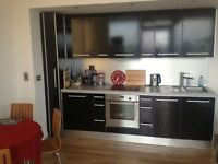 Lovely 1 Bedroom Flat in North Finchley available now