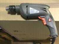 power force corded drill
