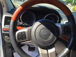 2012 Jeep Grand Cherokee Kingston Kingston Area image 12