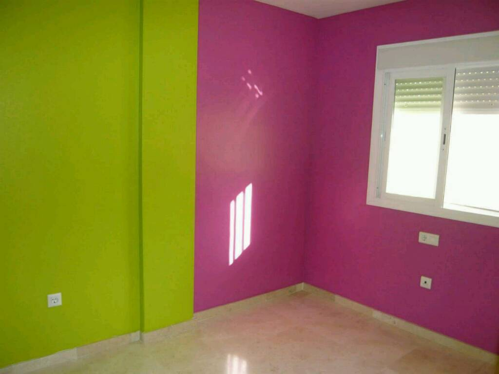Painting And Decorating Jobs Gumtree