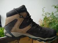 Boots Columbia Men's BM3628-229 13.5 UK