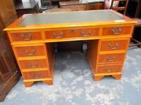 Reproduction Desk…31968
