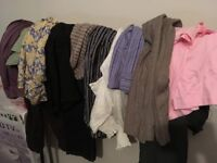 Bundle Women's Size 10 Clothing