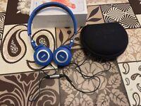 AKG K430 Headphones