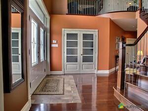939 000$ - Maison 2 étages à vendre à Gatineau (Aylmer) Gatineau Ottawa / Gatineau Area image 3