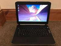 Dell Latitude E5420 Intel Core i3 2330M 2.20GHz Laptop