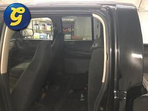 2004 Dodge Dakota SPORT*4WD*QUADCAB***AS IS***TRAILER PACKAGE W/ Kitchener / Waterloo Kitchener Area image 12