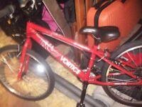 brand new unused kids bike for sale