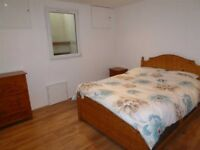 BEAUTIFUL ROOM AVAILABLE DON'T MISS OUT
