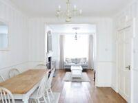 3 Bedroom House- Dean Street, Brighton, BN1- £2,000pcm