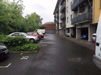 Securely gated 24/7 parking by ***HOXTON*** Overground Station (3720)