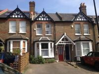3 bedroom House for rent: Haven Lane, Ealing, W5