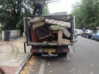 RUBBISH REMOVAL RUBBISH CLEARED WASTE RUBBISH CLEARING SKIP ALTERNATIVE HOUSE CLEARANCE CHEAP
