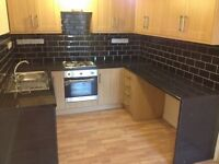 Two Bedroom Apartment on Silver Street, Bishop Auckland