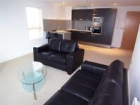 !!! Marble Arch One bedroom Super Luxury Apartment To rent !!!!