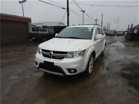 2015 Dodge Journey STOP!! WHY BUY USED**BRAND NEW** WHY BUY Used City of Toronto Toronto (GTA) Preview