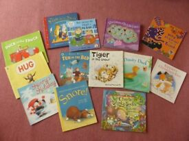 Fab large bundle of Children's books - suits 3-7 years