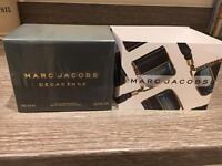 Marc Jacobs Decadence perume