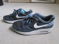 Nike Air Max size 5 (38)