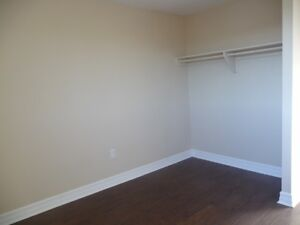 BEAUTIFUL 3 BED APT RENTAL AVAILABLE IN DARTMOUTH