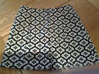 topshop ladies skirt