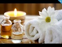New Oriental relaxing Massage in South London