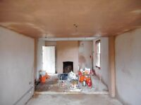 PLASTERING SPECIALIST CONTACT ME TODAY 39 YEARS IN THE TRADE