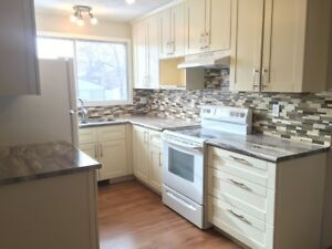4 Bed, 2 Bath Duplex in Innisfail! Perfect home !!